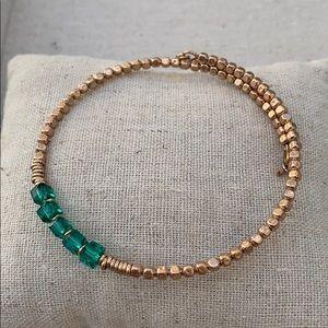 KEEP Collective Jewelry - Keep Collective bangle bracelet